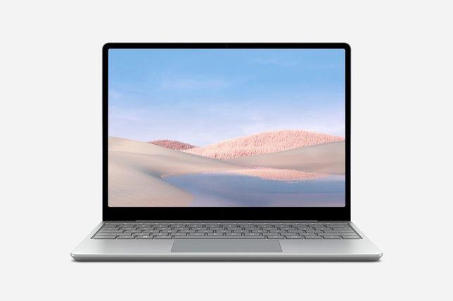 Laptop Go Surface versao 8Gb 128Gb