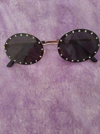 Солнечные очки ,очки от солнца