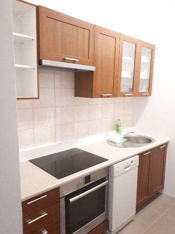 Samodzielne mieszkanie, kwatery, noclegi, mieszkanie numer 1- 1 firma