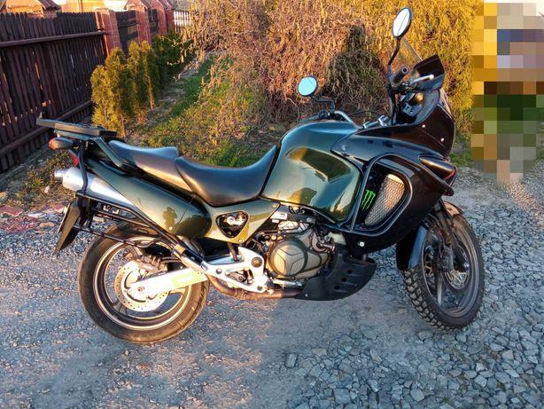 Honda XL1000V varadero xl 1000 v