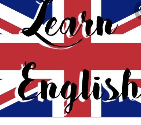 Уроки англ.мови