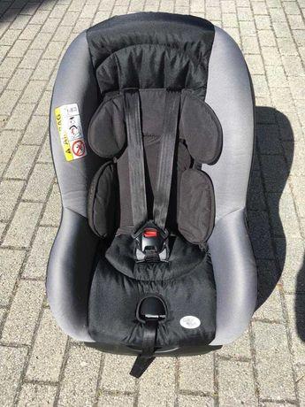 Cadeira de Bebé BabyRelax