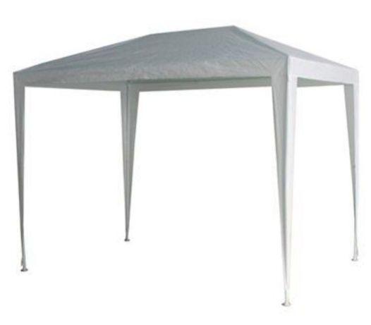 Namiot ogrodowy Suhali 2x3 m