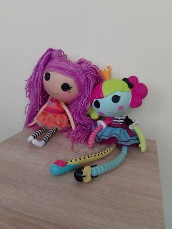 Кукла ,лололупси