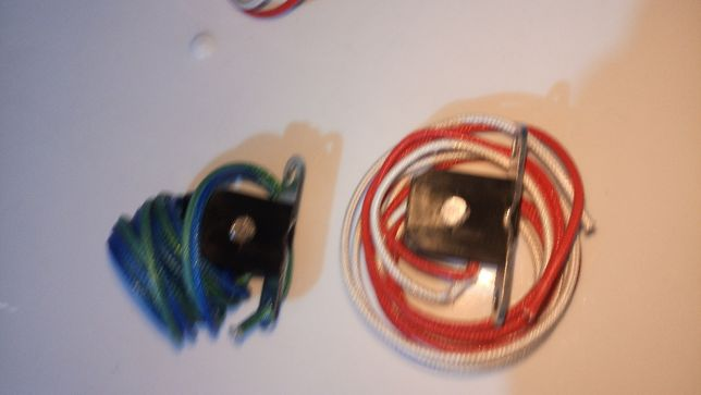 sensor de posição Pickup yamaha bobine stator parte elétrica picap pic