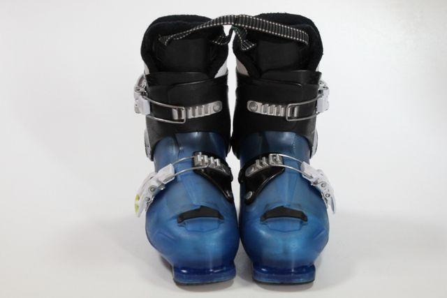 Buty narciarskie Salomon T2 roz 21 (BW33)