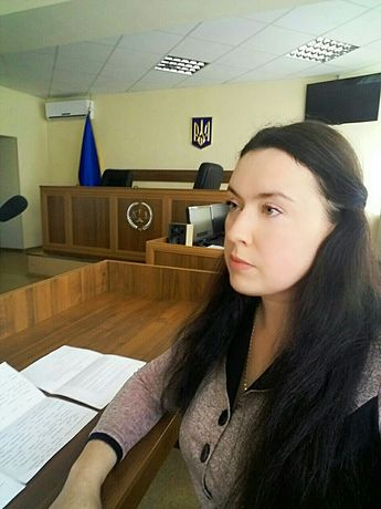 АДВОКАТ, м. Лукьяновская, РАЗВОД, алименты, раздел имущества.