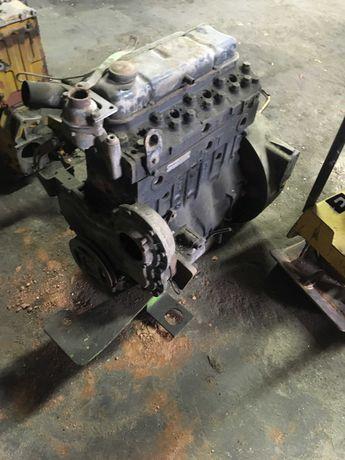 ( Peças ) Motor Perkins LD 80320 U3 19363T L3069