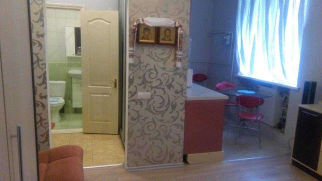 Квартира 1 комнатная от хозяина