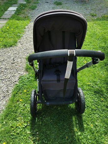 Wózek dla dziecka bugaboo
