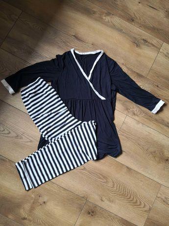 Piżama ciazowa/do karmienia