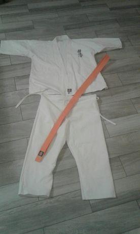 Kimono 140