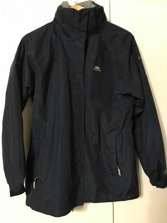 Trespass Куртка женская