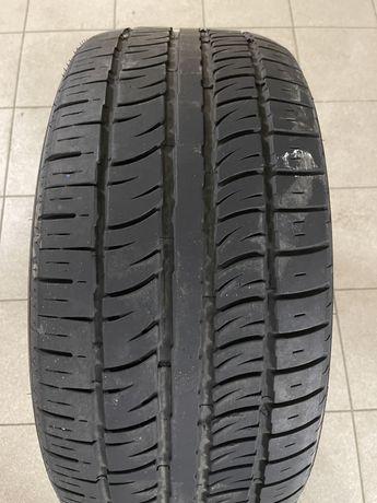 Резина (шины) Pirelli Scorpion Zero 265/45 R20 комплект