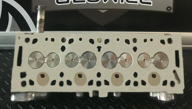 GŁOWICA 1.9 D TD Fiat Ducato Scudo Jumpy PARTNER