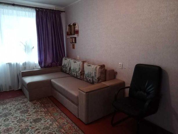 Продаётся однокомнатная квартира на микрорайоне  Сады-2 !