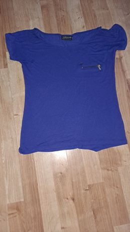 Koszulka rozmiar L