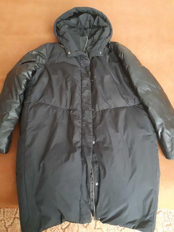 Зимова куртка фірмова