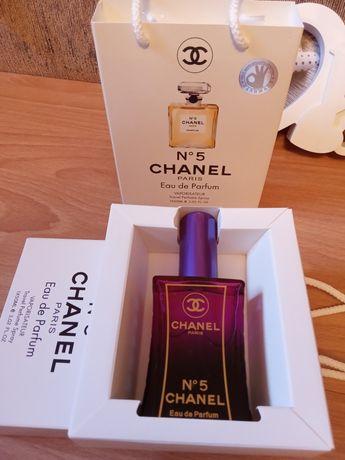 Французский, новый, стойкий, женский аромат, парфюм, духи