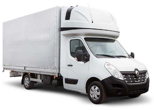 Transport międzynarodowy/przeprowadzki/busy/przewóz/krajowy