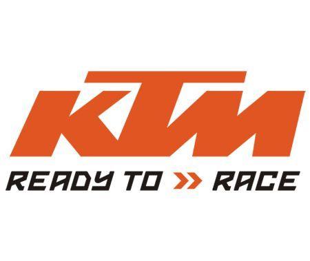 Запчасти KTM Duke 125 200 390 Разборка