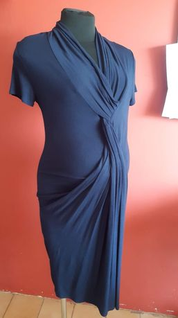 Sukienka/Tunika ciążowa