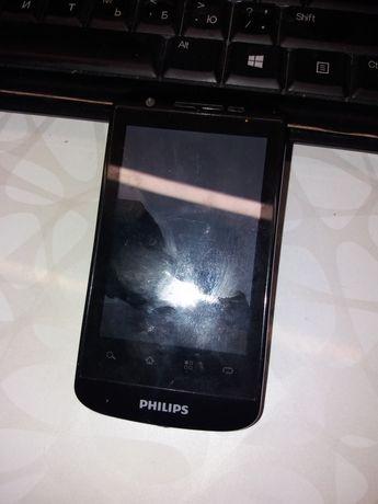 Продаю Телефон Philips