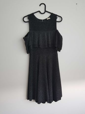 Vestido Zara, 13-14 anos