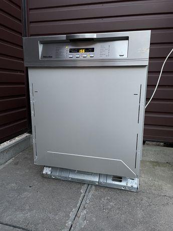 Посудомоечная машина Miele ™ G 2554 SCi