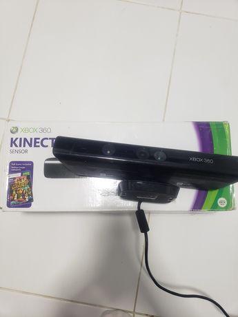 Кінект xbox 360 9ігор  ігри