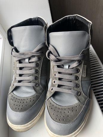 Кросівки antony morato , взуття , кросовки