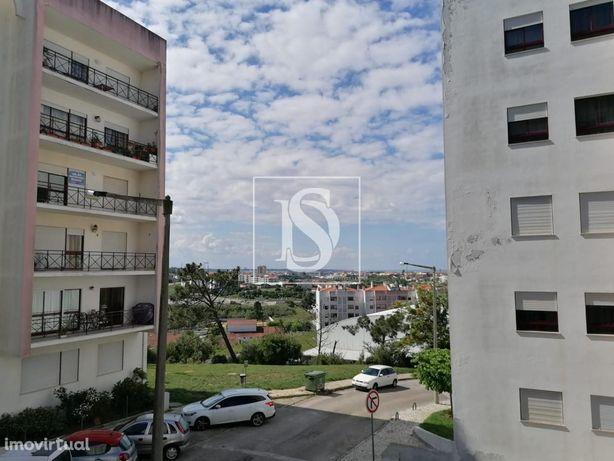 Apartamento T3 em TAVAREDE
