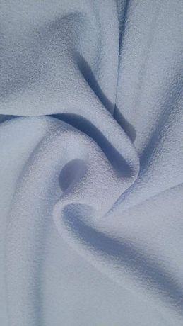 Ткань костюмка жатка