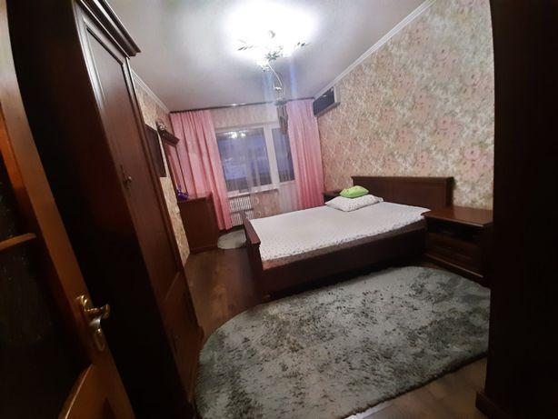 Аренда уютной 3-ех комнатной квартиры на Кичкасе!