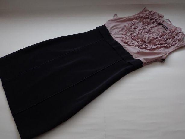 Sukienka Pretty Girl-XS, szybka wysyłka