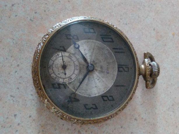 Zegarek kieszonkowy CYRUS