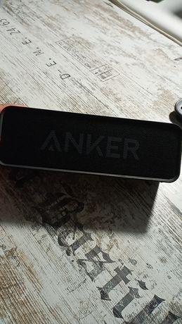 колонка anker sound Kore