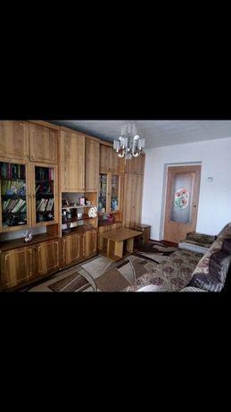 Продам 2х комнатную квартиру в Купянске или обменяю на 1к в Харькове