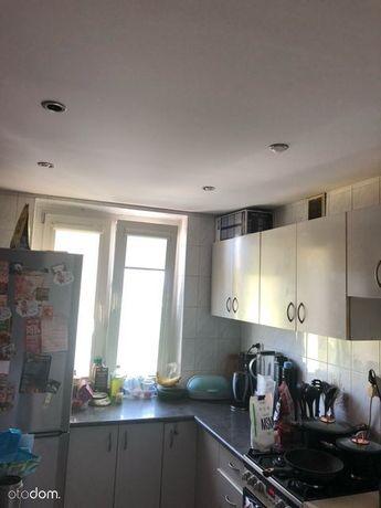 Mieszkanie, 45,45 m², Aleksandrów Łódzki