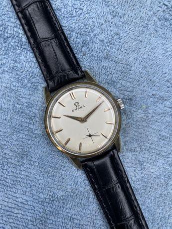 Relógio Omega Seamaster CK 14389