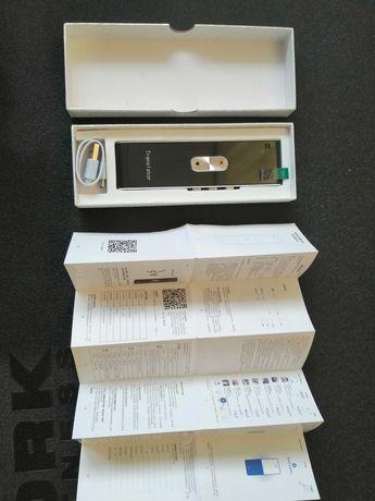 Translator elektroniczny Bluetooth