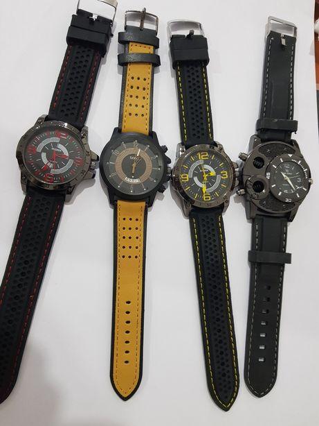 Relógios de pulso Novos