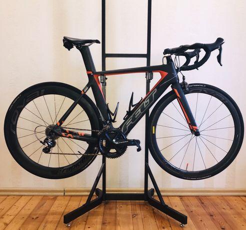 Велосипед FELT AR 3 (2017)
