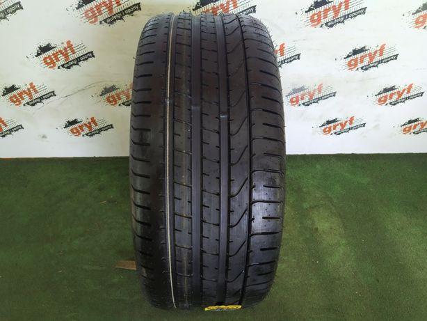 Opona 285/35/21 Pirelli