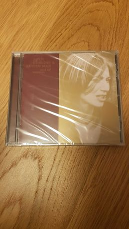 Beth Gibbons (Portishead) & Rustin Man - Out of season CD