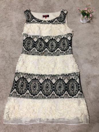 Плаття жіноче Prada
