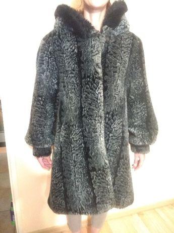futro na zimę (sztuczne), futerko zimowe, kożuch