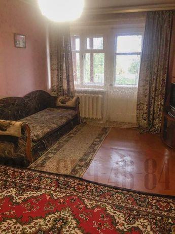 Іванків. Продам 2х кімнатну квартиру.