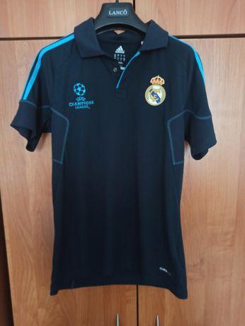 Koszulka Adidas Real Madryt Champions League S