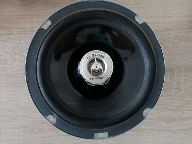 Głośnik Blaupunkt GT series GTx 802